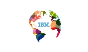 ibm-smarter-planet-icon-design-intraligi-07