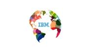 ibm-smarter-planet-icon-design-intraligi-07