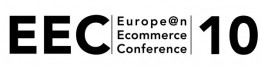 logo_eec2010-600x157